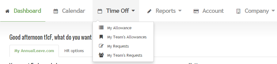 replace_approver_features